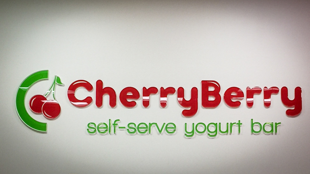 <strong>CherryBerry<span><b>view larger</b></span></strong><i>→</i>