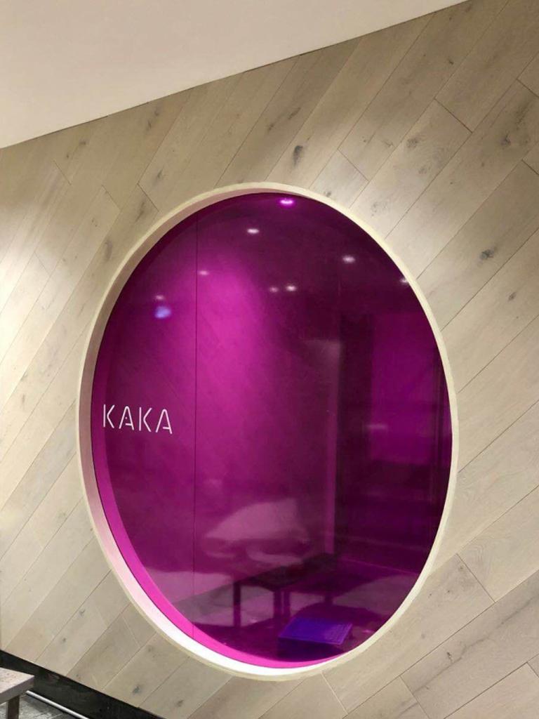 <strong>KAKA Japanese Restaurant<span><b>view larger</b></span></strong><i>→</i>