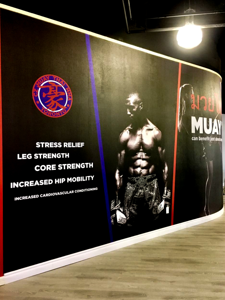 <strong>Muay Thai MMA<span><b>view larger</b></span></strong><i>→</i>